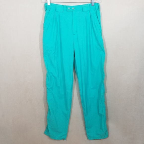 48c33c0172dfdf Tarponwear by Simms Pants | Tarponwear Simms Paradise Island 31 X ...